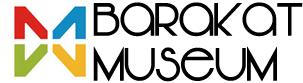 Barakat Museum